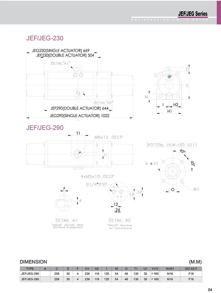 proimages/pic_pro-009-pdf.jpg